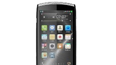 Acer CloudMobile A800