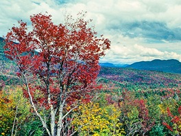New Hampshire, USA