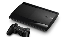 Nová PlayStation 3 (2012)