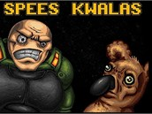 Spees Kwalas