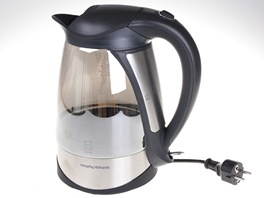 Morphy Richards 43128 Illuma