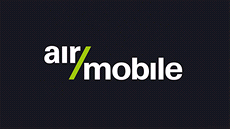 Logo Air Mobile