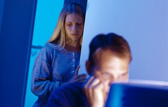 Internet porno závislosť sexy shemale sex videá