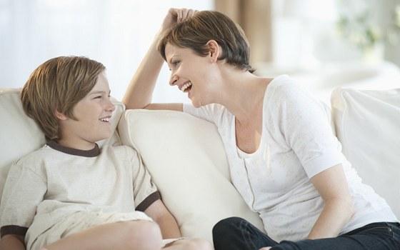 maminky s chlapci sex