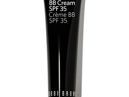 Brightening BB Cream SPF 35, Bobbi Brown, 940 korun