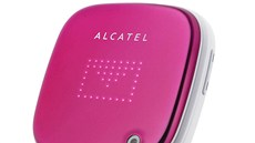 Alcatel One Touch 810
