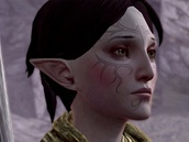 Merrill – Dragon Age