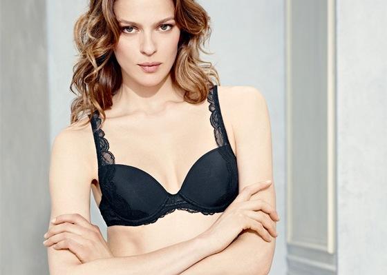 Staňte se naší modelkou a získejte luxusní spodní prádlo - iDNES.cz 2a775a10d3