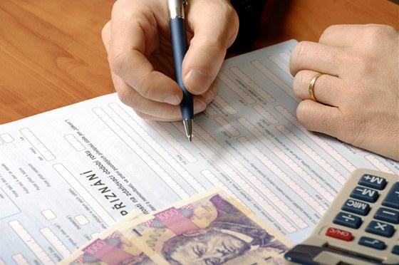 Mini půjčky ihned bez registru zilina