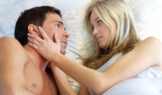 Zdarma porno videa jizz