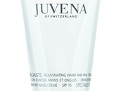 Krém na ruce Specialists Rejuvenating Hand and Nail Cream SPF 15, Juvena,