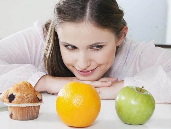 Dietní rady  co jíst při hubnutí a jak odhalit triky obchodníků ... 6b735d8215