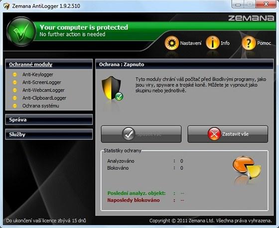 Sciencecourseware virtuální datování