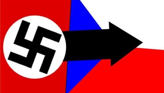 Mohlo české těžké opevnění v roce 1938 odolat útoku wehrmachtu ... 146672755c