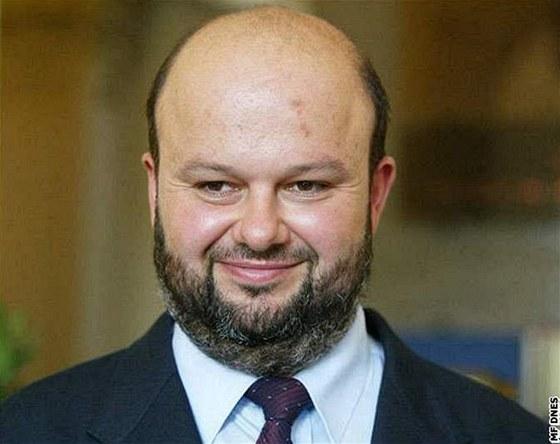 39705638684 Martin Pecina (bývalý ministr vnitra)