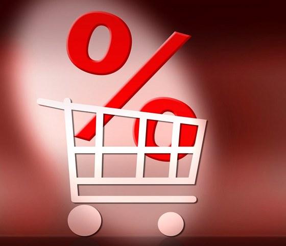 Půjčky do 1500 eura preporuka