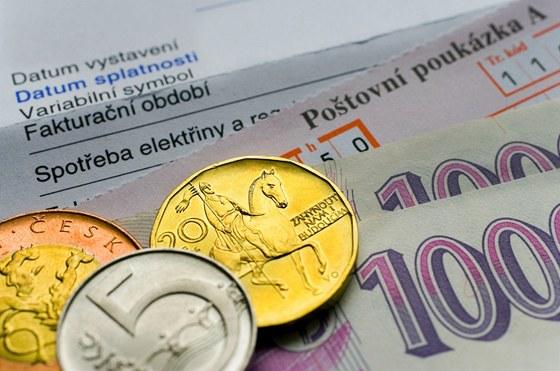 Nebankovní úvěry a půjčky online