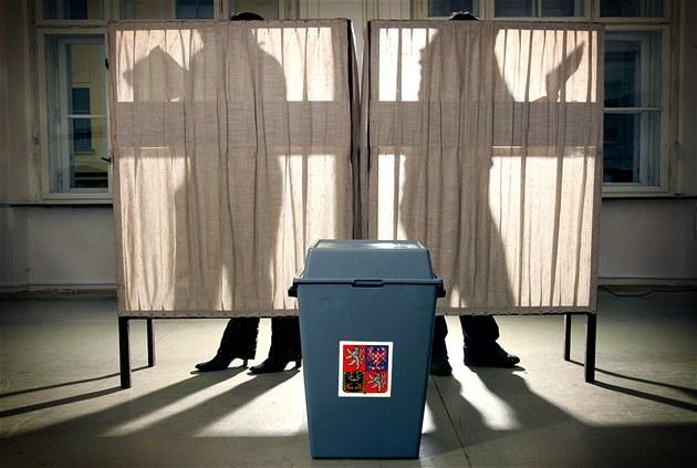 Výsledek obrázku pro Volby