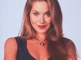 Christina Applegate (1994)