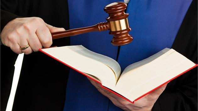 Pražský soud zprostil viny šestici stíhanou za smlouvy v kauze Fujitsu 56eee14dd1