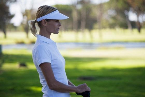 Randění pro fitness nadšence