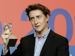 Berlinale 2013 - David Gordon Green