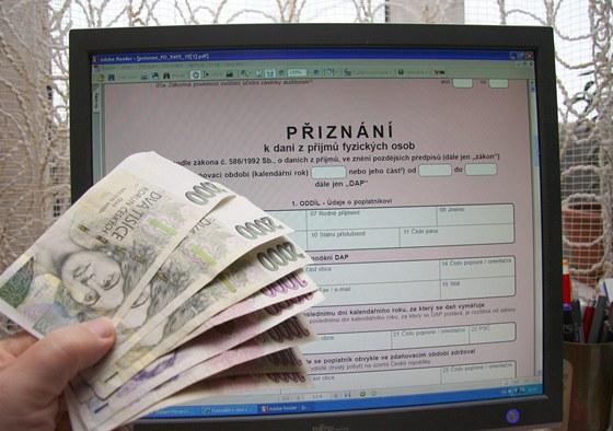 Nebankovní pujcky online starý plzenec