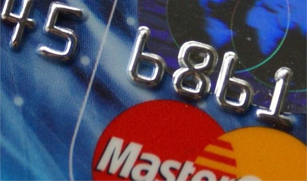 Nebankovní půjčky a hypotéky esofine