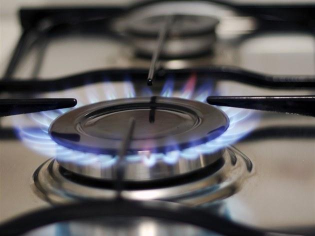 V Česku bude víc cítit plyn. Řízená akce má odhalit úniky