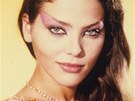 Ornella Muti ve filmu Flash Gordon (1980)