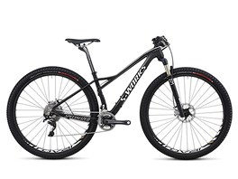 Specialized S-Works Fate Carbon 29""