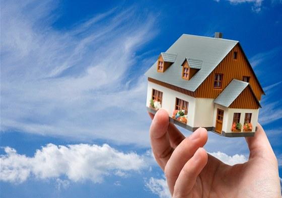 Transparentní půjčka recenze