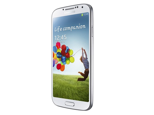Samsung n9000 recovery