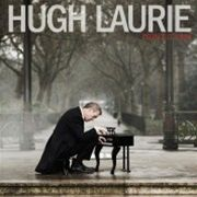 Hugh Laurie (obal)