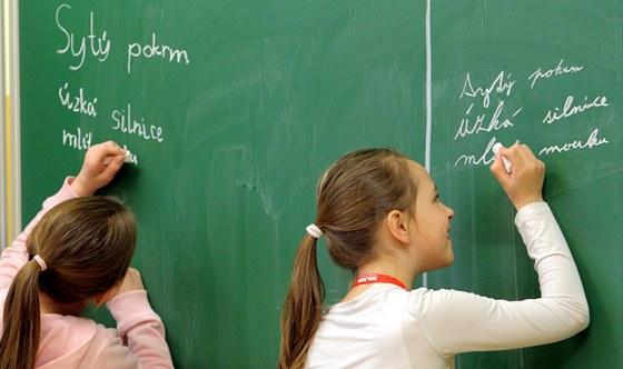 seznamka pro dospělé s poruchami učení jantarový zvuk