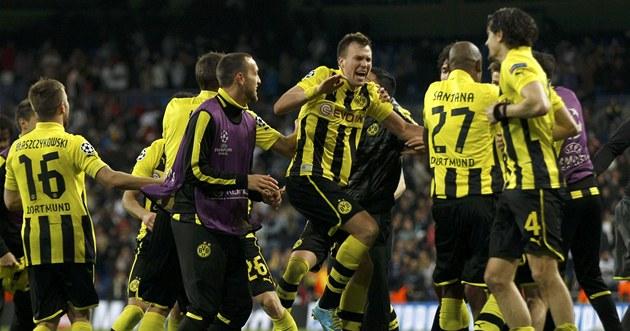 Los Evropské Ligy 2019: Dortmund, Kluby Z Anglie Pro Jablonec. Soupeře Poznají I
