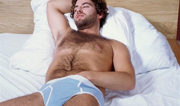 masturbace kluci sex děčín