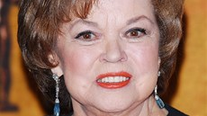 Shirley Temple Blacková (2006)