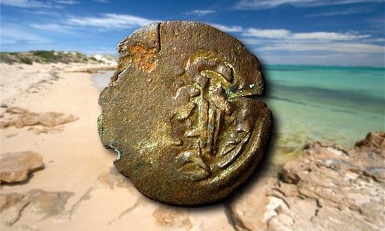 datovania izraelských mincí zadarmo online Zoznamovacie agentúry