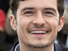 Orlando Bloom (Cannes 2013)