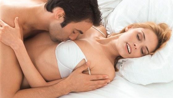 dospívající portugalské porno