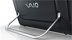 Sony Vaio Tap 20 je all-in-one počítač s 20