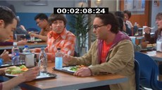 The Big Bang Theory 620