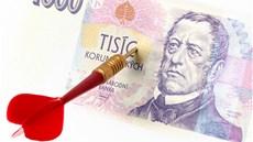 Rychlé půjčky na složenku image 2
