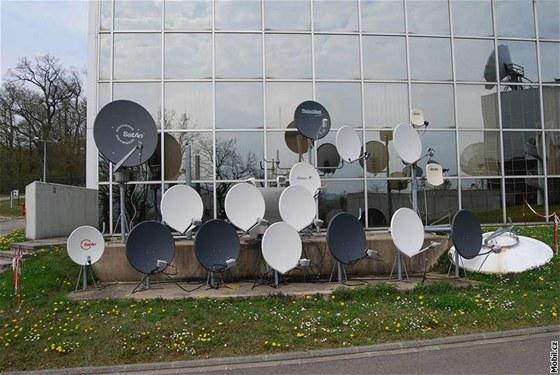 fta satelitní připojení milionářský web pro dohazování