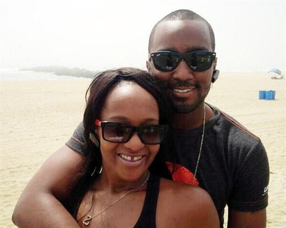 bratr a sestra spolu chodí seznamka připravena k manželství