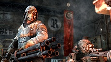 Metro: Last Light - Faction Pack