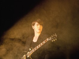 The xx (Colours of Ostrava 2013)
