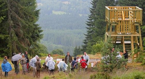 létající divoká aljaška ariel a john je zoosk zdarma seznamka