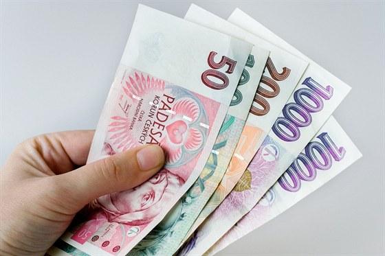 Půjčka bez náhledu do registru